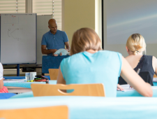 ZIMA Zentrum für integrative Medizin Akademie für Heilberufe Integrative Osteopathie bei Säuglingen und Kleinkindern 6